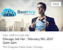 job-fair-020917