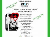 COAL Health Symposium - October 29, 2016