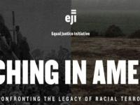 Lynching in America - Confronting the Legacy of Racial Terror