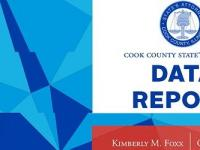 COOK COUNTY STATES ATTORNEY AND DATA TRANSPARENCY